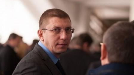 Cine va candida la primăria Chișinău din partea PPEM