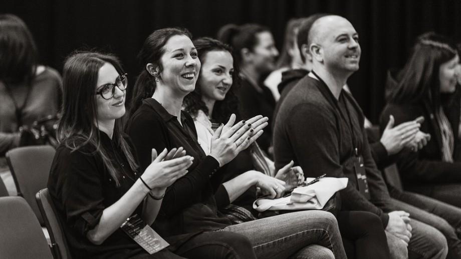 Vino la MSTAC'19 – conferința comunității pentru comunitate, unde afli totul despre ingineria de testare și automatizare