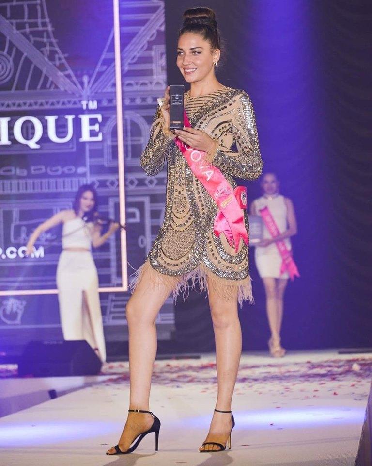 Diana Toma - Miss Tourism Moldova 2019 (7)