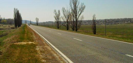 Trafic suspendat pe traseul M1, spre frontiera cu România. Cum va fi redirecționat transportul