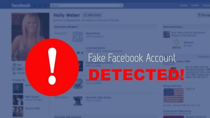 Facebook a șters peste cinci miliarde de conturi false în anul 2019. Aproape de două ori mai multe decât anul trecut