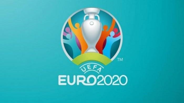 Euro 2020: 16 echipe sunt deja calificate înainte de ultima etapă a grupelor
