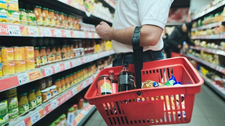 Taxa TVA ar putea fi plătită statului direct de către cumpărător. În ce an se prevede această schimbare