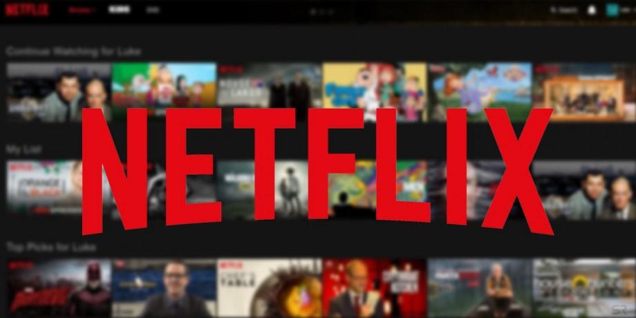Te-ai abonat la Netflix? Cum să nu ajungi în plasa escrocilor, dacă folosești serviciile platformei de streaming