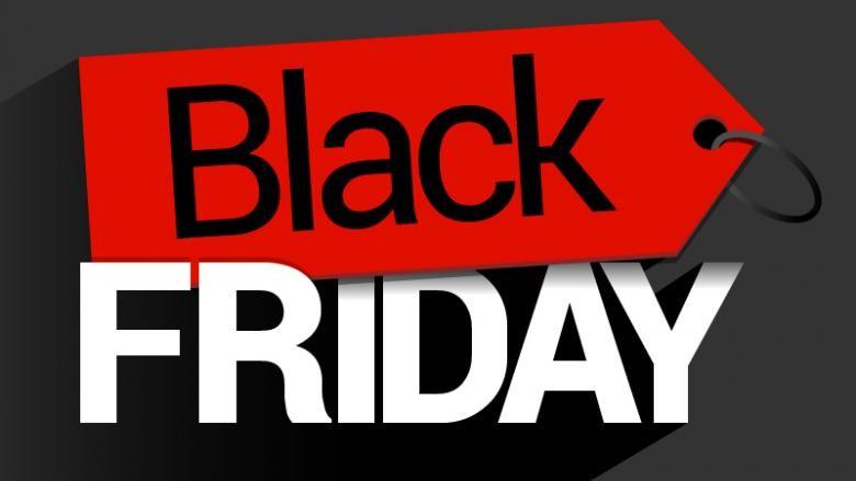 Sfaturi pentru consumatori privind achiziția produselor de Black Friday. Ce produse nu pot fi înlocuite