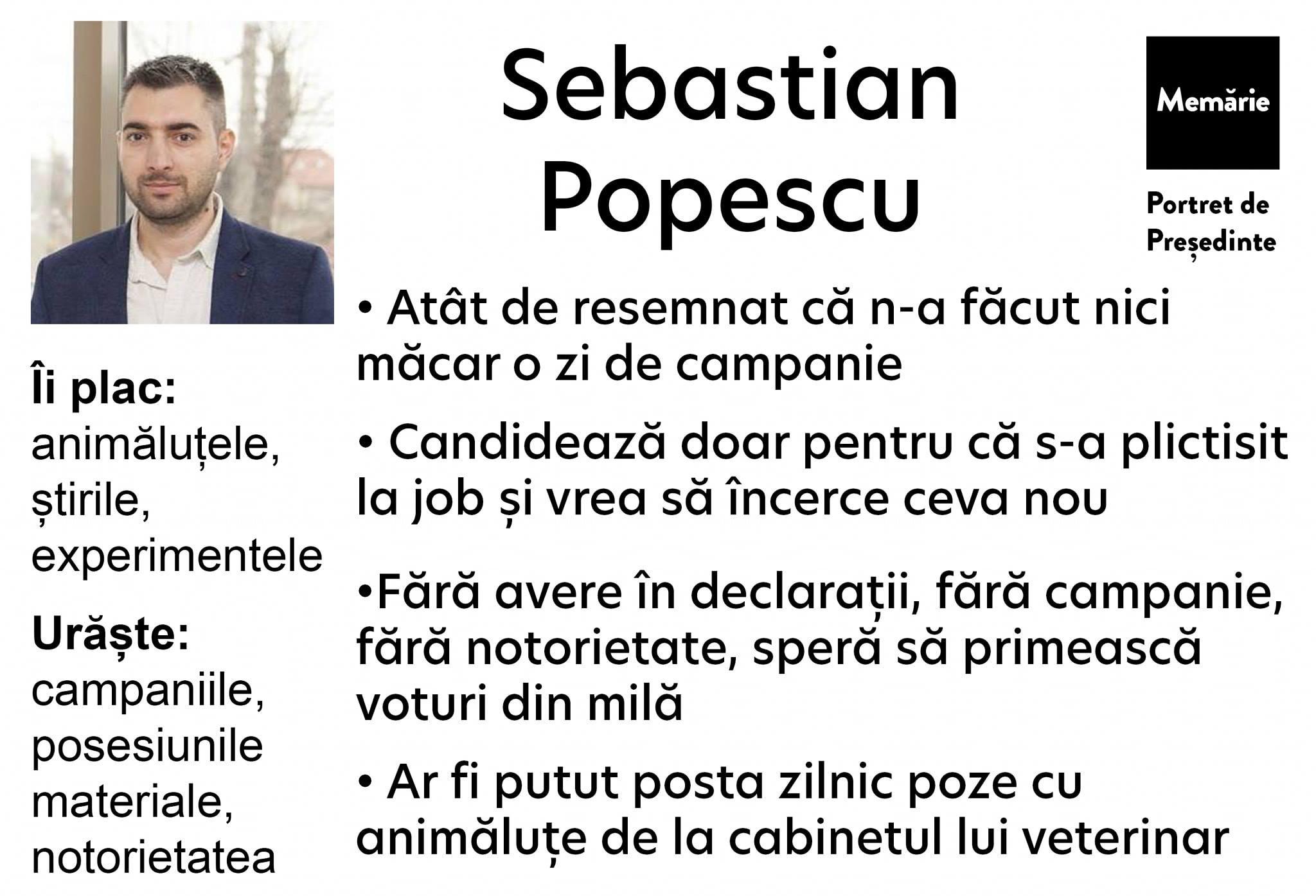 Președinte România10