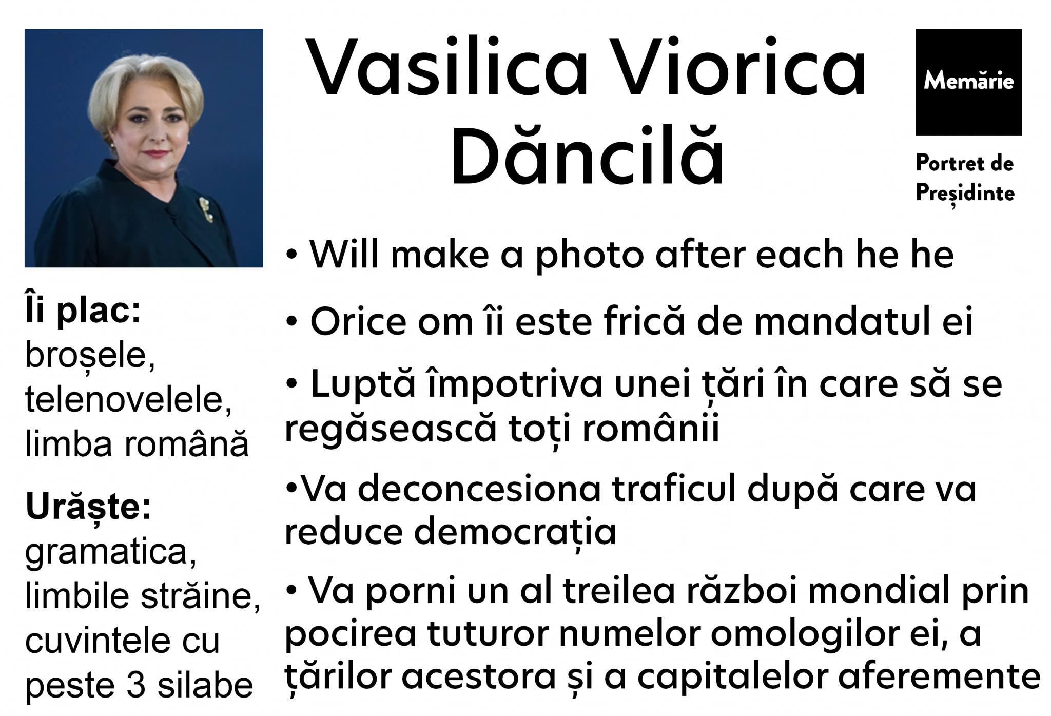 Președinte România11