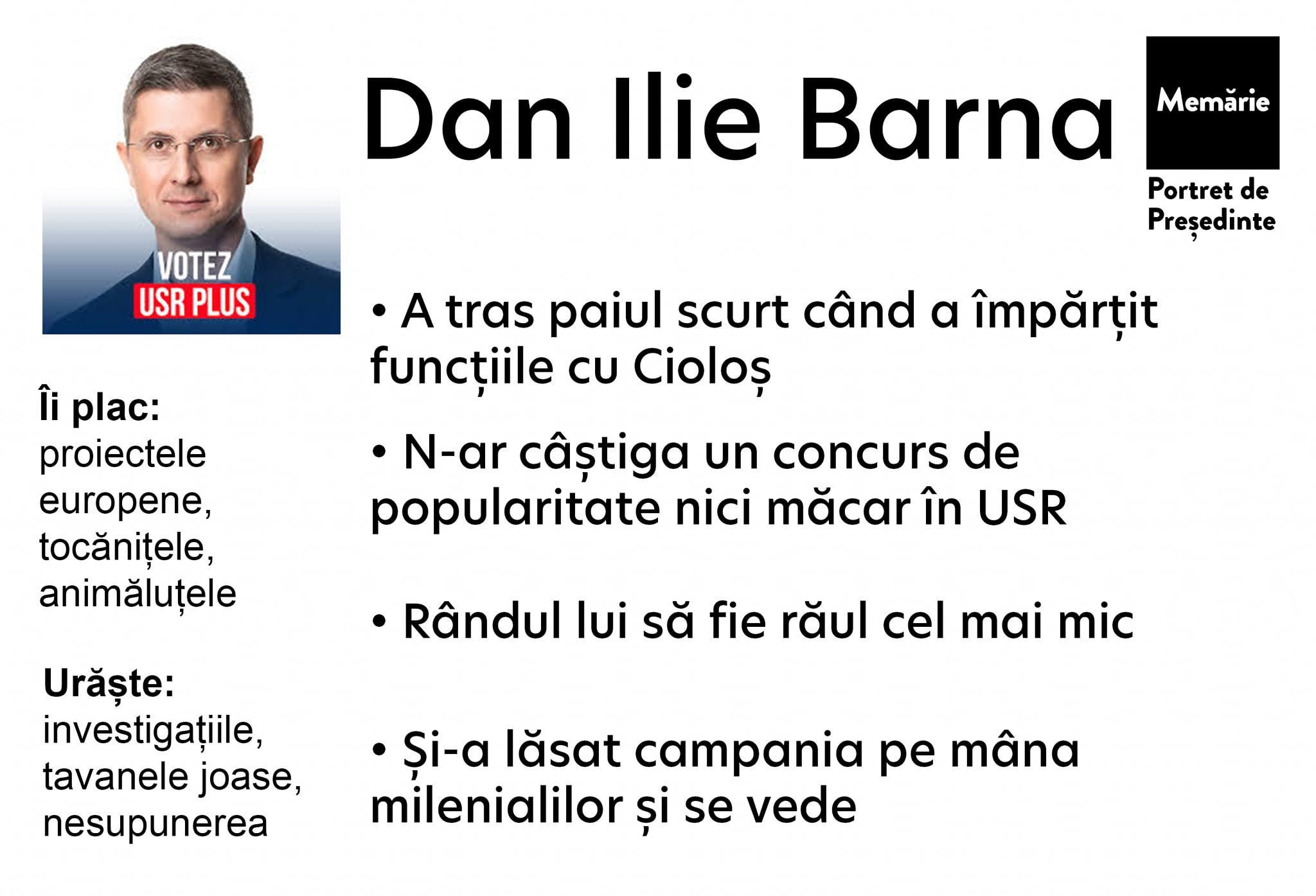 Președinte România13