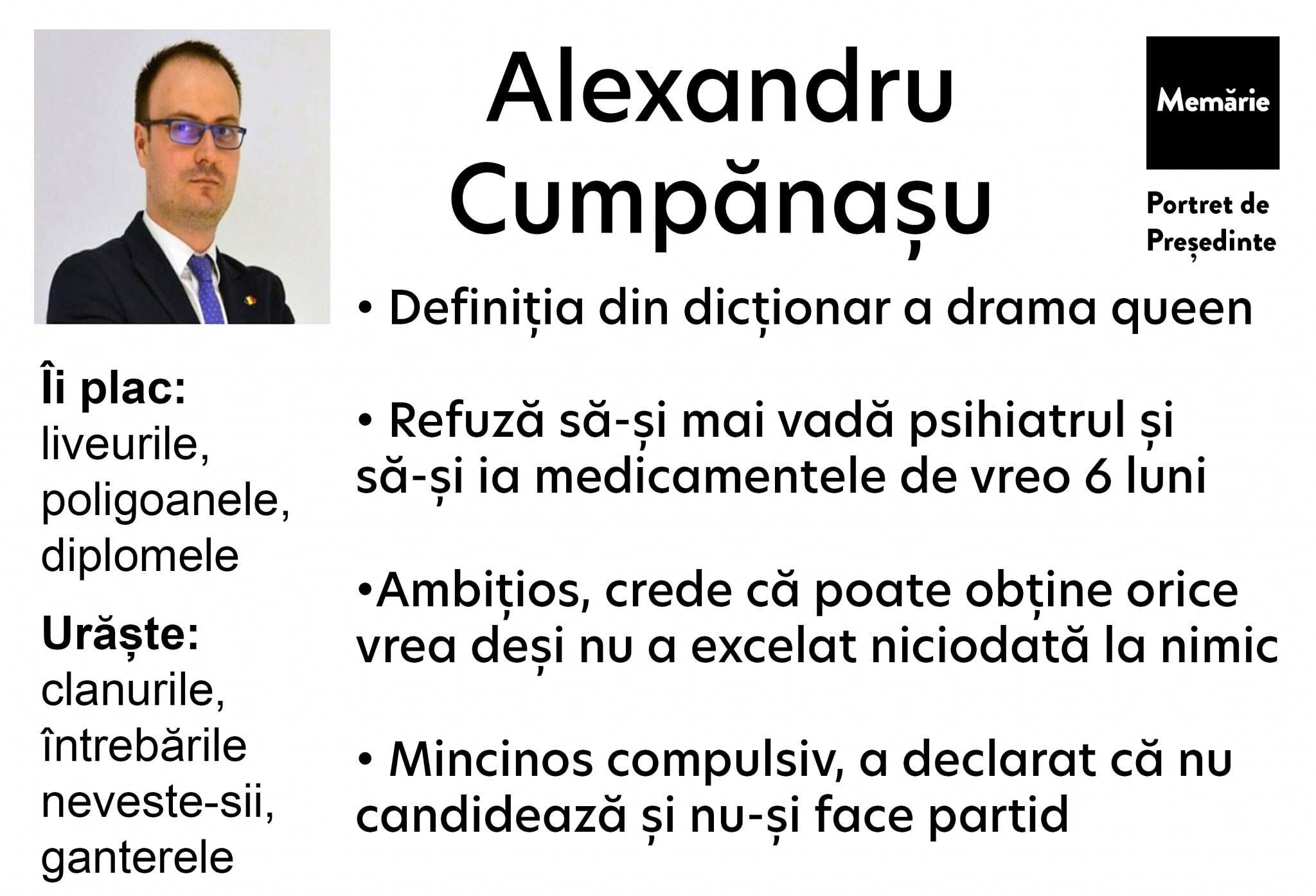 Președinte România6