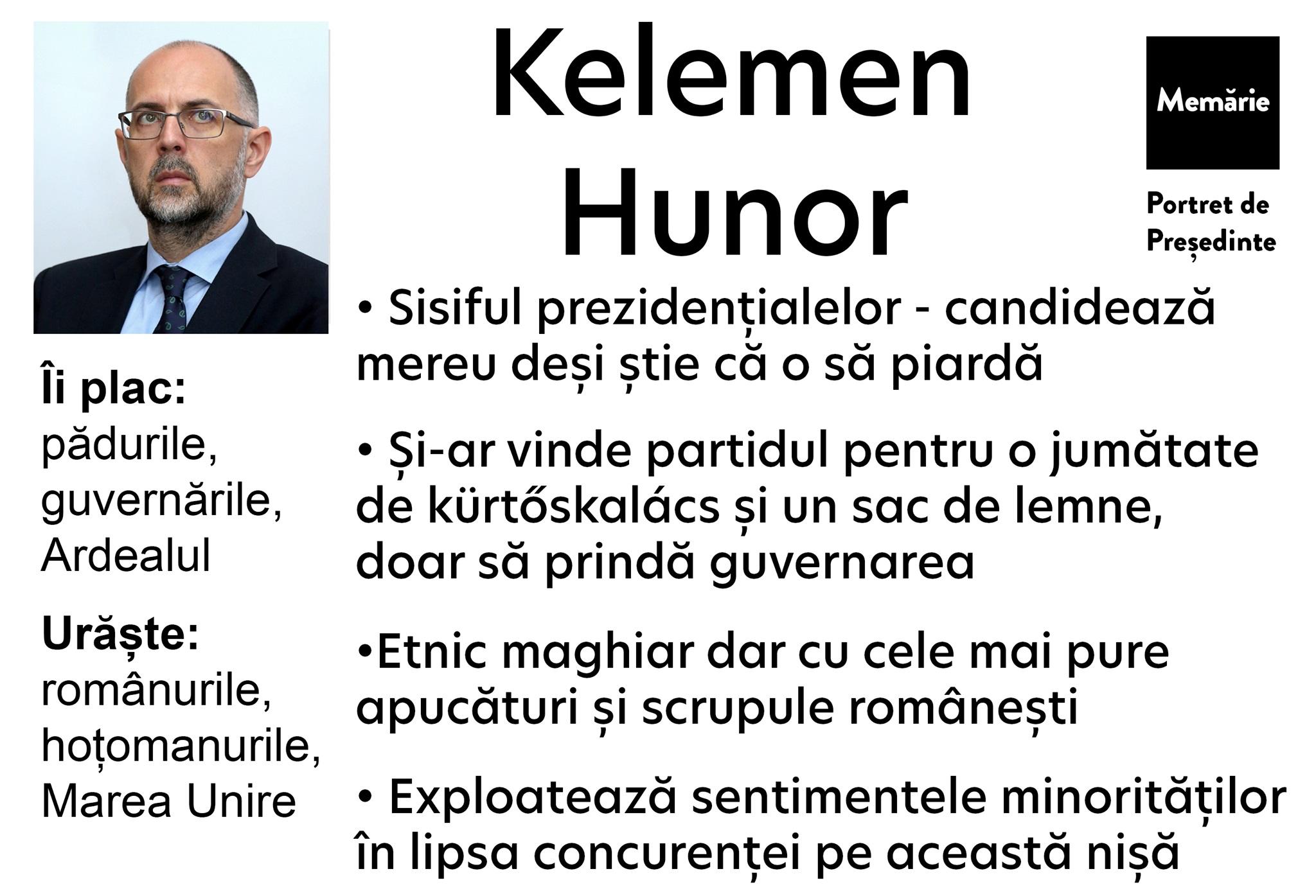 Președinte România7