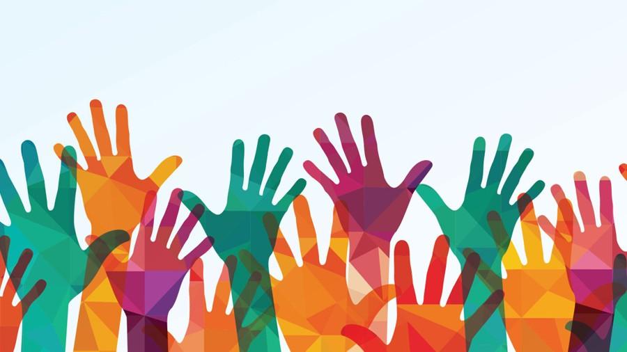 Împărtășește experiența ta la Forumul Bunelor Practici în Domeniul Voluntariatului. Cum te înregistrezi la eveniment