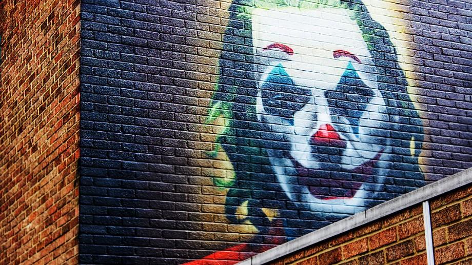 Cele mai faine picturi murale, din ultima perioadă, din New York, Londra, Paris și alte orașe din toată lumea