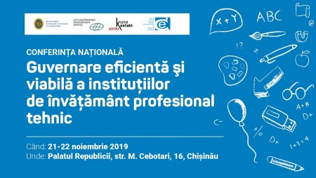 Participă la un forum de business în Croația