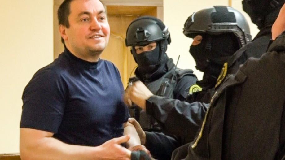 Procuratura Generală a Moldovei a respins solicitarea Ucrainei de întoarcere a lui Platon la Kiev și pe cea de extrădare în Federația Rusă