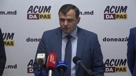 Peste 1 900 de secții de votare vor fi deschise pentru alegerile locale generale din octombrie