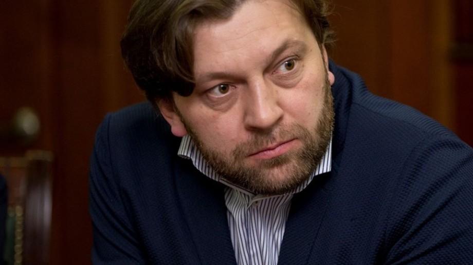 """Deputatul Dumitru Alaiba, despre interceptări: """"Banii din impozitele cetățenilor sunt irosiți pe asemenea porcării"""""""