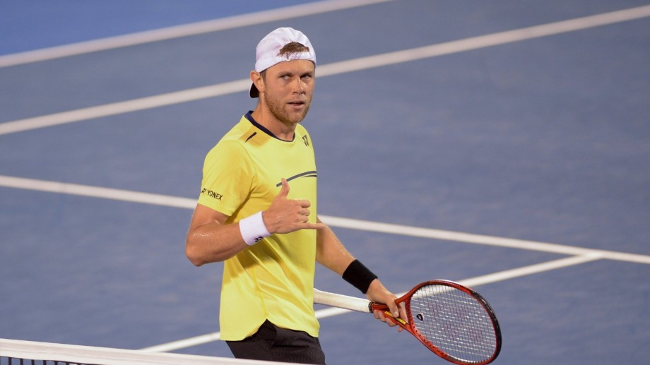 Radu Albot a calificat țara noastră la ATP Cup, unde vor juca cele mai bune echipe din lume