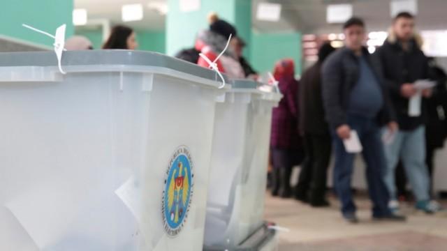 Neafiliat politic. Platforma DA vrea un candidat comun al partidelor democratice la următoarele alegeri prezidenţiale
