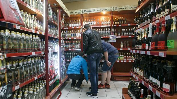 (grafic) În 2019, exportul vinului moldovenesc înregistrează cel mai înalt nivel din ultimii cinci ani. Țara în care vindem cel mai mult