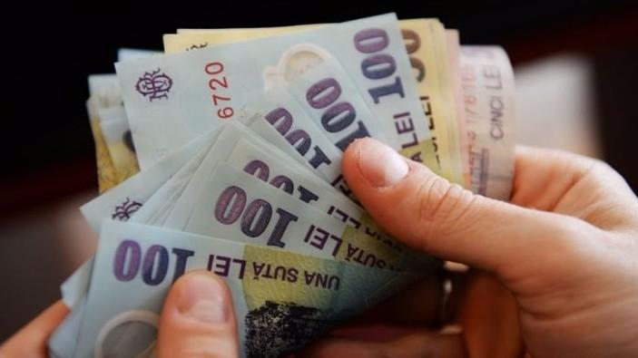 România, cu cea mai mare inflație în UE