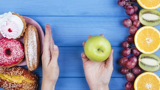 """Fără carii și """"ficat gras""""! Recomandări pentru reducerea cantității de zahăr în alimentația zilnică"""