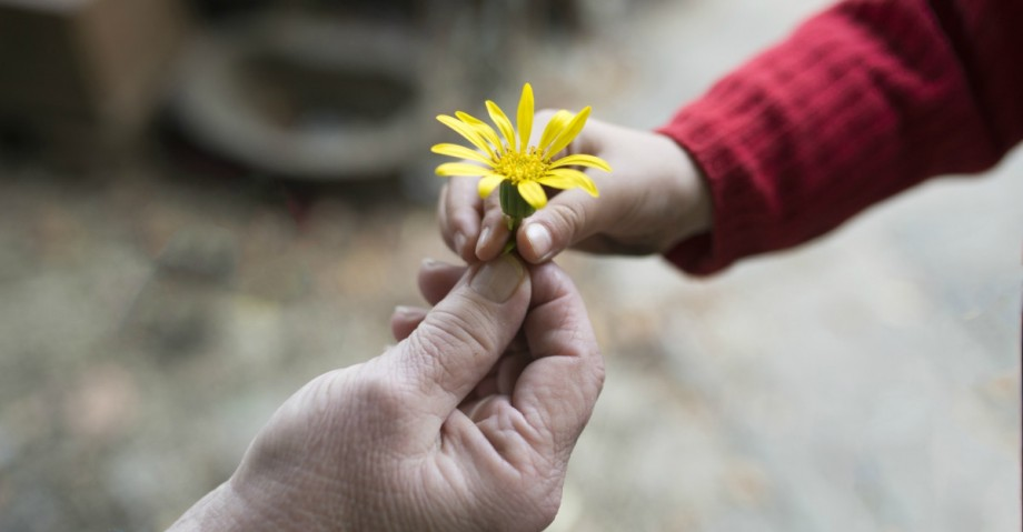 De Ziua Mondială a Bunătății, echipa #diez îți recomandă 10 fapte bune pe care le poți face zilnic