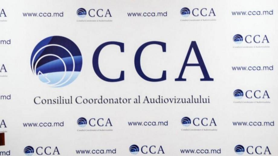 """Consiliul Audiovizualului mai pierde un membru: """"Deciziile se iau dincolo de pereții autorității de reglementare"""""""