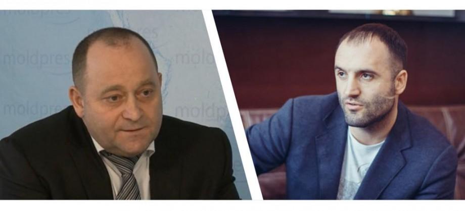 Dosarul Pro Imobil: Ce rol ar fi jucat procurorul anchetat Nicolae Chitoroagă
