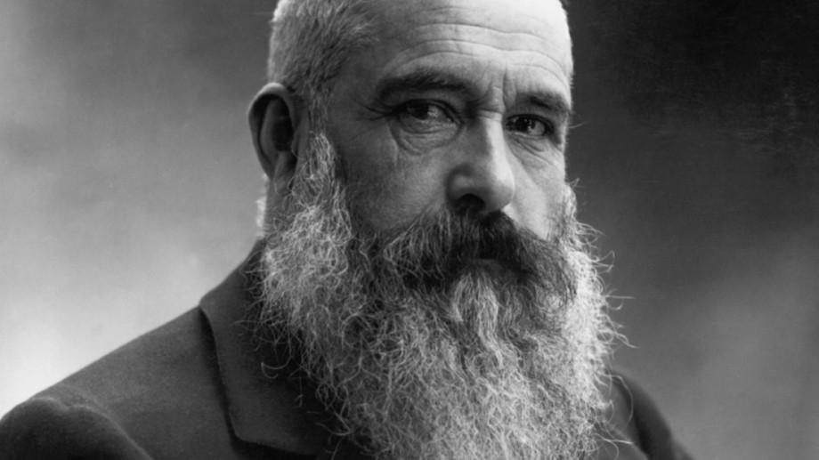 (foto) Un tablou realizat Claude Monet a fost vândut pentru suma de 28 de milioane de dolari