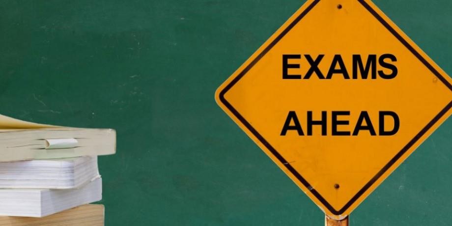 Vrei să treci examenul TOEFL cu brio? Lista școlilor din oraș și sfaturi utile de pregătire individuală