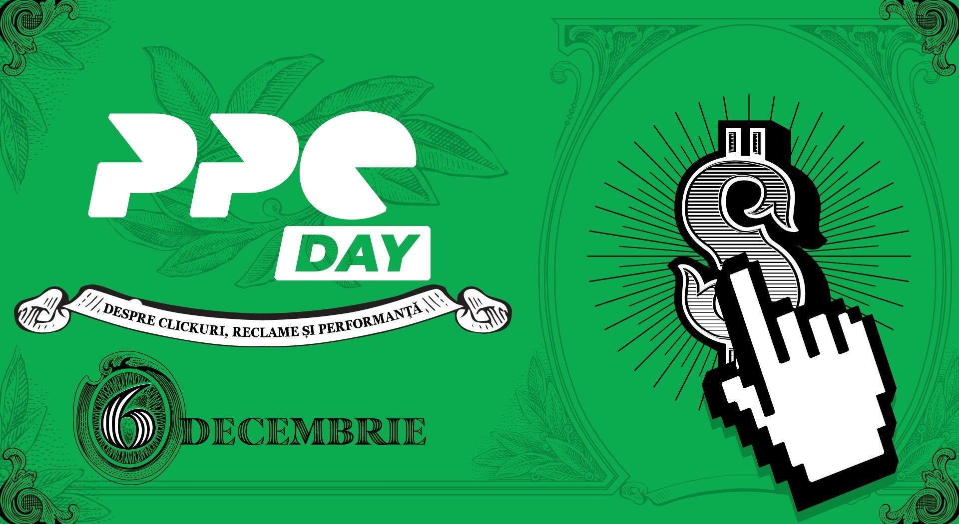 cover-ppc-day-moldova