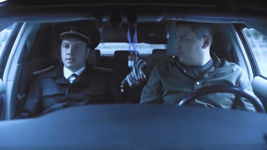 """(video) Ce poate fi mai rău? Campania socială """"Stop alcool la volan"""" este lansată de Inspectoratul Național de Probațiune"""