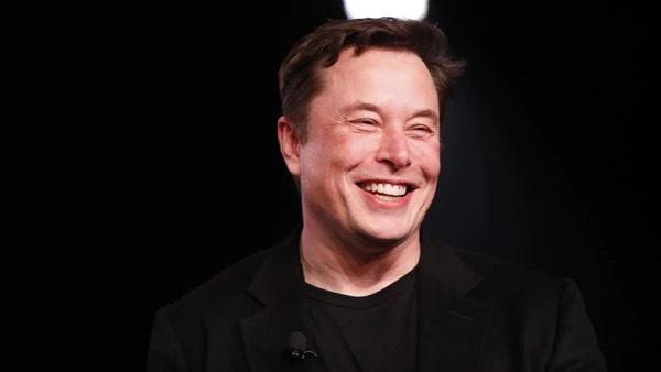 Elon Musk va proiecta prima fabrică Tesla din Europa. Unde va fi construită aceasta și ce va produce
