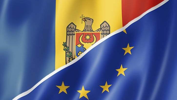 UE, îngrijorată după căderea guvernului de la Chișinău