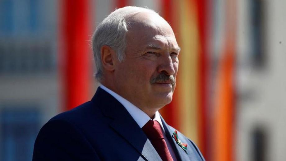 În Belarus au loc alegeri parlamentare. Lukașenco țintește un nou mandat în 2020