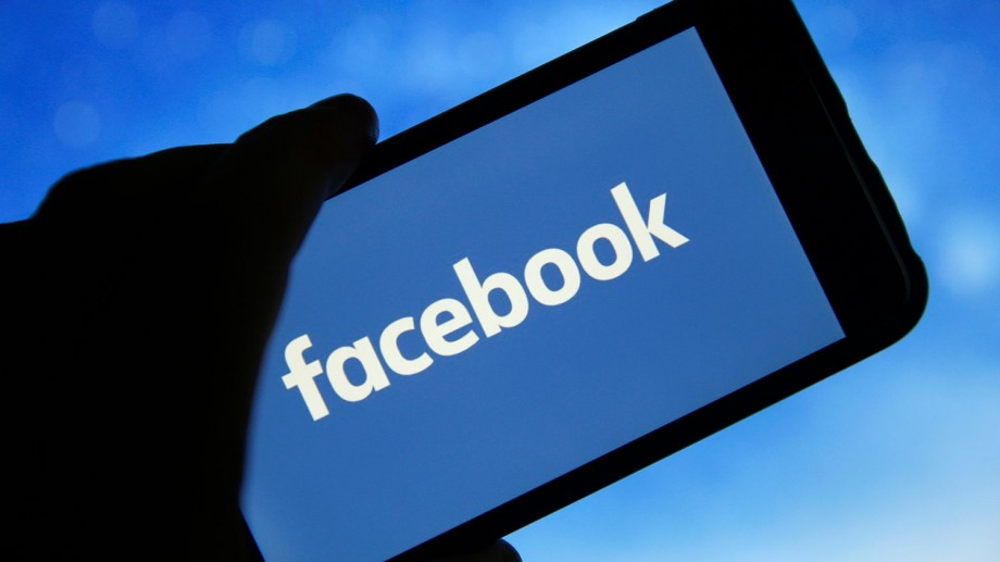Facebook va avea o nouă imagine. Cum va arăta logoul actualizat al rețelei sociale