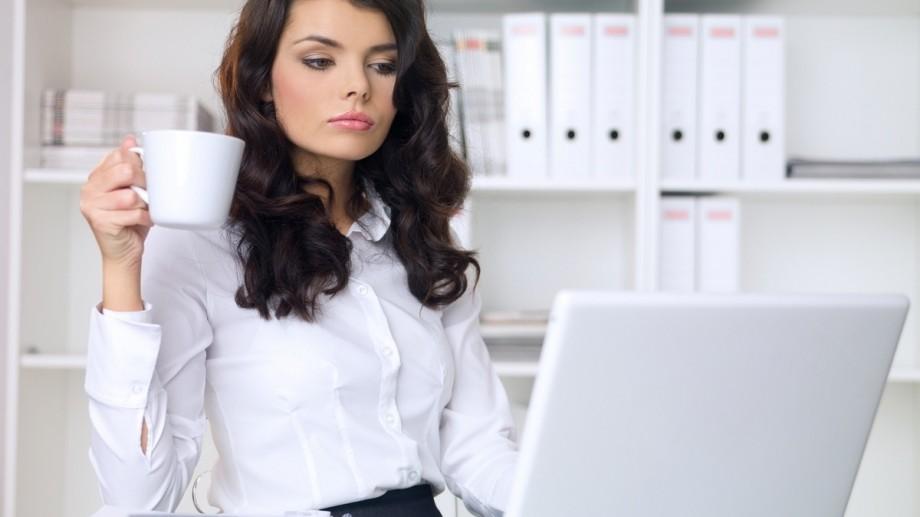 Două evenimente utile pentru femei. De la cum să-ți eficientizezi afacerea cu ajutorul #SmartApp până la secretele parentingului