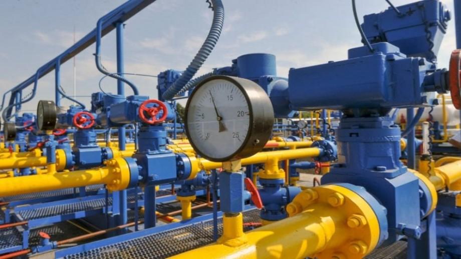 """""""Moldovagaz"""" și """"Gazprom"""" au ajuns la o înțelegere. Companiile urmează să prelungească contractul de furnizare a gazelor naturale"""