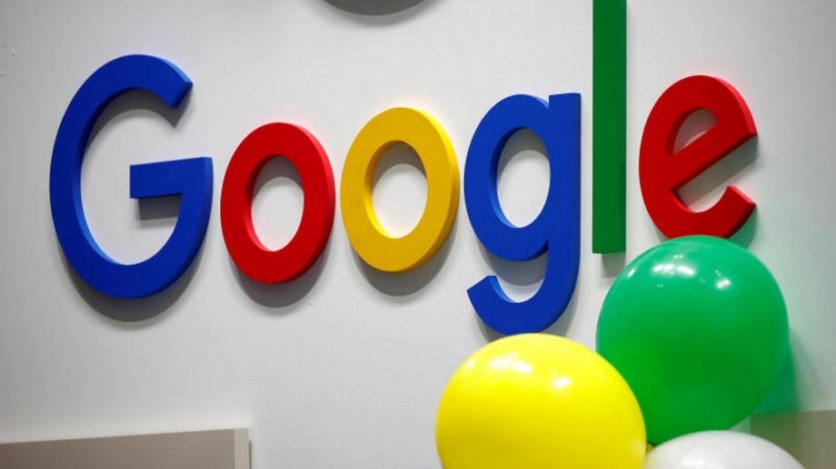 Google a colectat fără permisiune date medicale despre milioane de persoane
