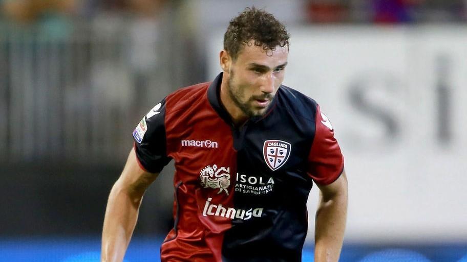 (video) Artur Ioniță a bifat 150 de meciuri în Campionatul Italiei. Câte goluri a marcat acesta în Seria A
