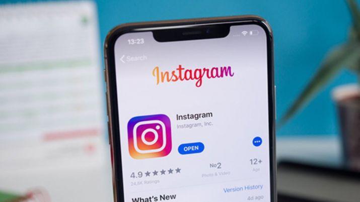 (video) Instagram ar putea primi o nouă funcție inspirată de la TikTok. Cum va funcționa aceasta