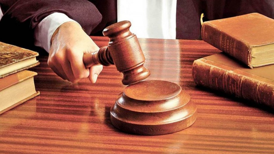 """""""Pensia solidarității"""". Începând cu anul 2020, judecătorii vor primi cu circa 6 000 de lei mai mult decât în 2017"""
