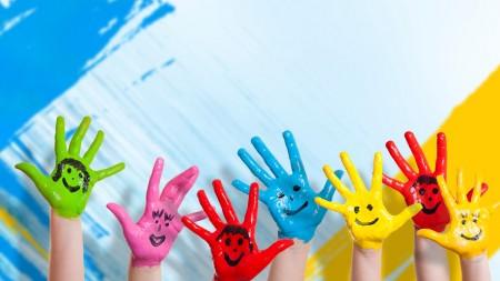 Evenimente dinamice pentru oameni buni. #diez vă recomandă să întâmpinați ziua de joi, 8 februarie cu un zâmbet