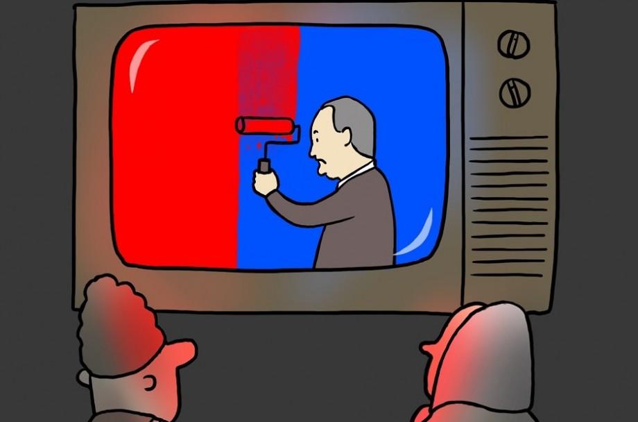 """""""Până-ți vine rândul la bancă, ai un nou guvern."""" Reacțiile internauților după învestirea executivului condus de Chicu"""