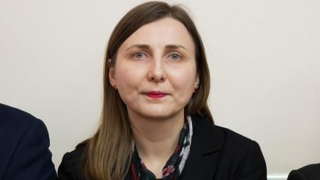 Den Delimarschi: Moldova-Kansas-Microsoft