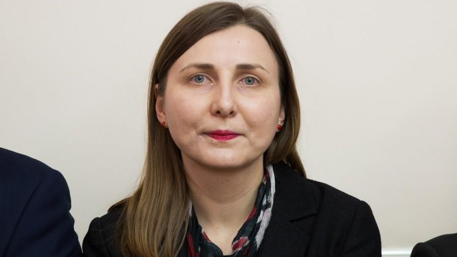Guvernul a numit o nouă ambasadoare UE. Candidatura Danielei Morari urmează să fie aprobată de președinte