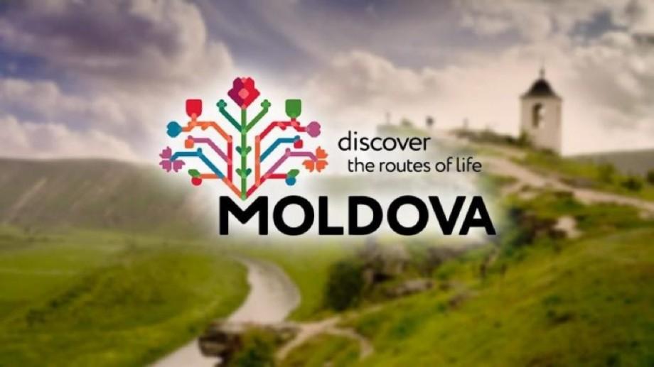 Acum și în italiană. Oferta turistică a Moldovei va fi mai accesibilă turiștilor din Italia