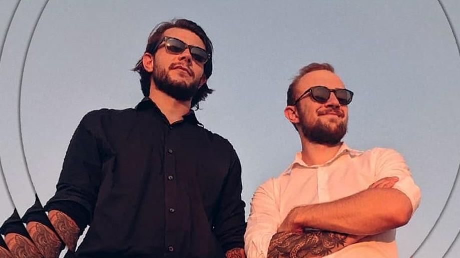 """(video) O nouă lansare pe piața muzicală autohtonă. Murmur de izvar debutează cu """"Far Away"""""""