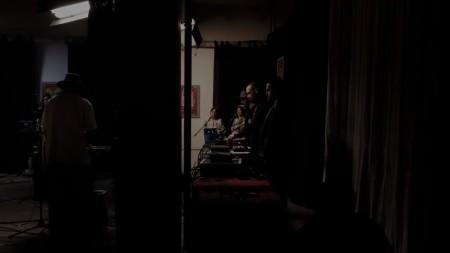 (foto) Bălți la 597 de ani. Cum se vede Hramul orașului prin obiectivul camerei de fotografiat a reporterului #diez
