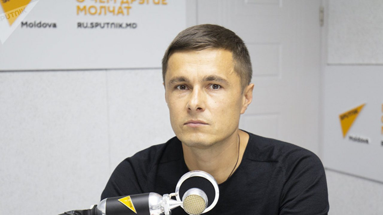 nagacevschi-1280x720